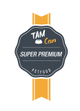 Tam Can HQ